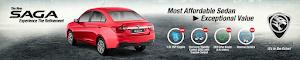 15 Bank Menawarkan Pinjaman Kereta Terbaik Di Malaysia