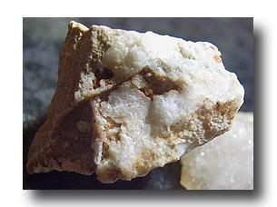 金鉱 伊豆産