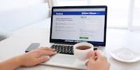 Facebook: il nuovo algoritmo con le notizie che interessano di più