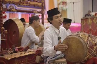 Selayang Pandang Provinsi Kalimantan Selatan