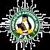 Fundação Asterisk Libre - 2013 a 2017!