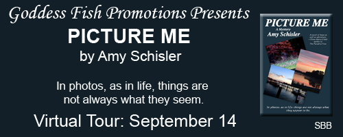 http://goddessfishpromotions.blogspot.com/2015/08/book-blast-picture-me-by-amy-schisler.html