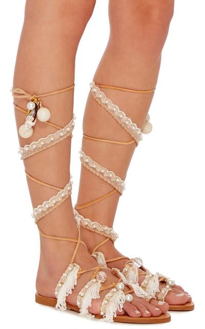 ElinaLinardaki-Perlas-Elblgodepatricia-shoes