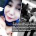 'Kalau ada anak kita dalam perut, abang ikhlas belanja sebab tak sabar nak ada anak' - Isteri kongsi kisah arwah suami buat netizen sebak