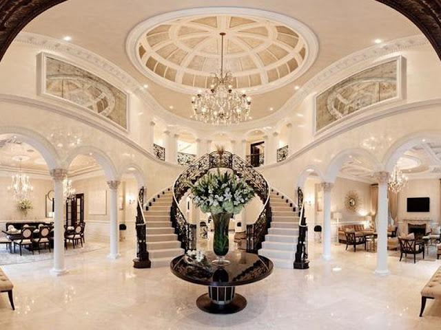 Luxury Chandelier Collection Luxury Chandelier Collection Luxury 2BChandelier 2BCollection77