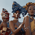 Video   Akil The Brain – Pretty Gal   Download Mp4