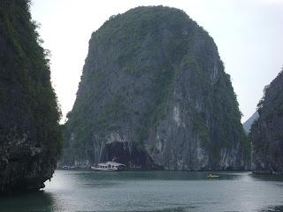 Ha Long Bay Quảng Ninh