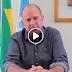 DESABAFO DO PREFEITO DE ASSIS APÓS TER BENS BLOQUEADOS PELA JUSTIÇA POR IMPROBIDADE ADMINISTRATIVA