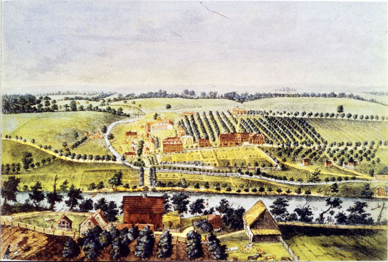 british brought concept of slavery through colonizing Implemented in colonial louisiana in 1724, louis xiv of france's code noir regulated the slave trade and the institution of slavery in the french colonies as a result, louisiana and the mobile area developed very different patterns of slavery compared to the british colonies.