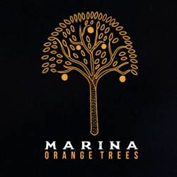 Baixar Orange Trees - Marina Mp3