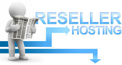 Reseller Hosting, Web Hosting
