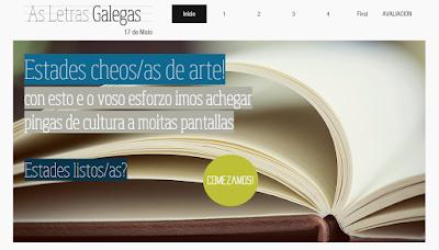 http://patrifulca.wix.com/letrasgalegas