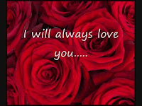 http://yahakam.blogspot.com.eg/2015/07/i-will-always-love-you.html