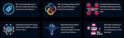 layanan digital marketing di jakarta indonesia