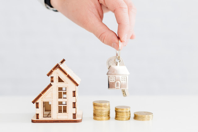 WAYS TO INVEST IN SINGAPORE'S PROPERTY MARKET