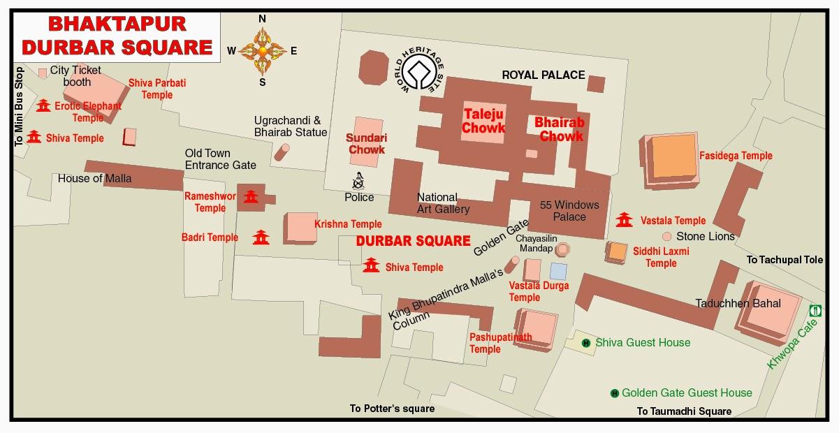 Fuente:http://www.digitalhimalaya.com/collections/maps/himalayanmaps/