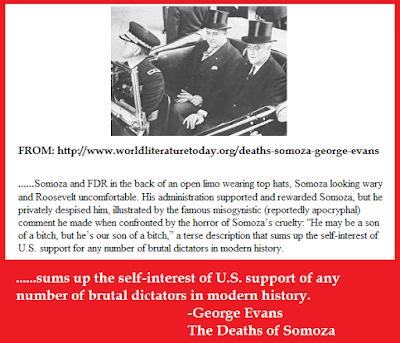 http://www.worldliteraturetoday.org/deaths-somoza-george-evans