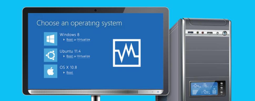 Iniciando máquinas virtuais em Virtualbox como serviço no linux