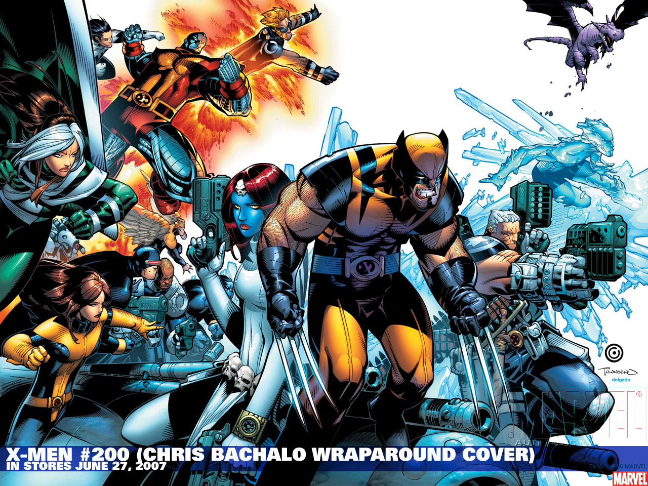 comic wallpaper with book - photo #35