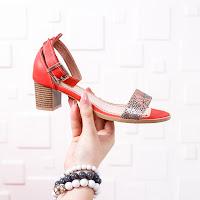 sandale-dama-cu-toc-gros-modele-noi-1