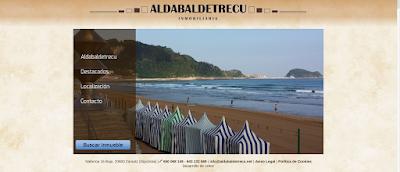 http://www.aldabaldetrecu.net/