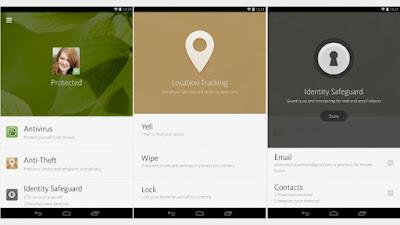 avira-android-antivirus-app