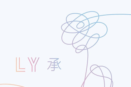 """Lirik Lagu Dan Terjemahan Indonesia """"MIC DROP"""" - BTS (Love Yourself Album)"""