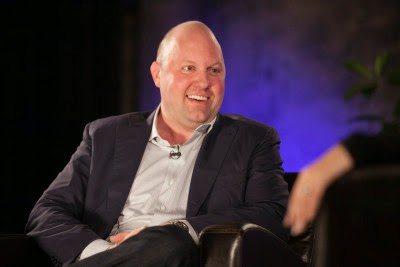 Andreessen horowitz bitcoin investments