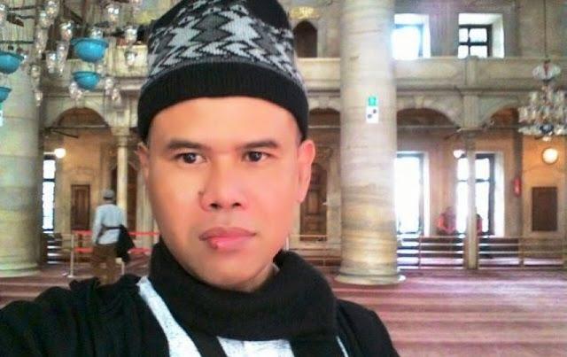 Robohkan Banteng di Jawa Tengah, Prabowo Presiden