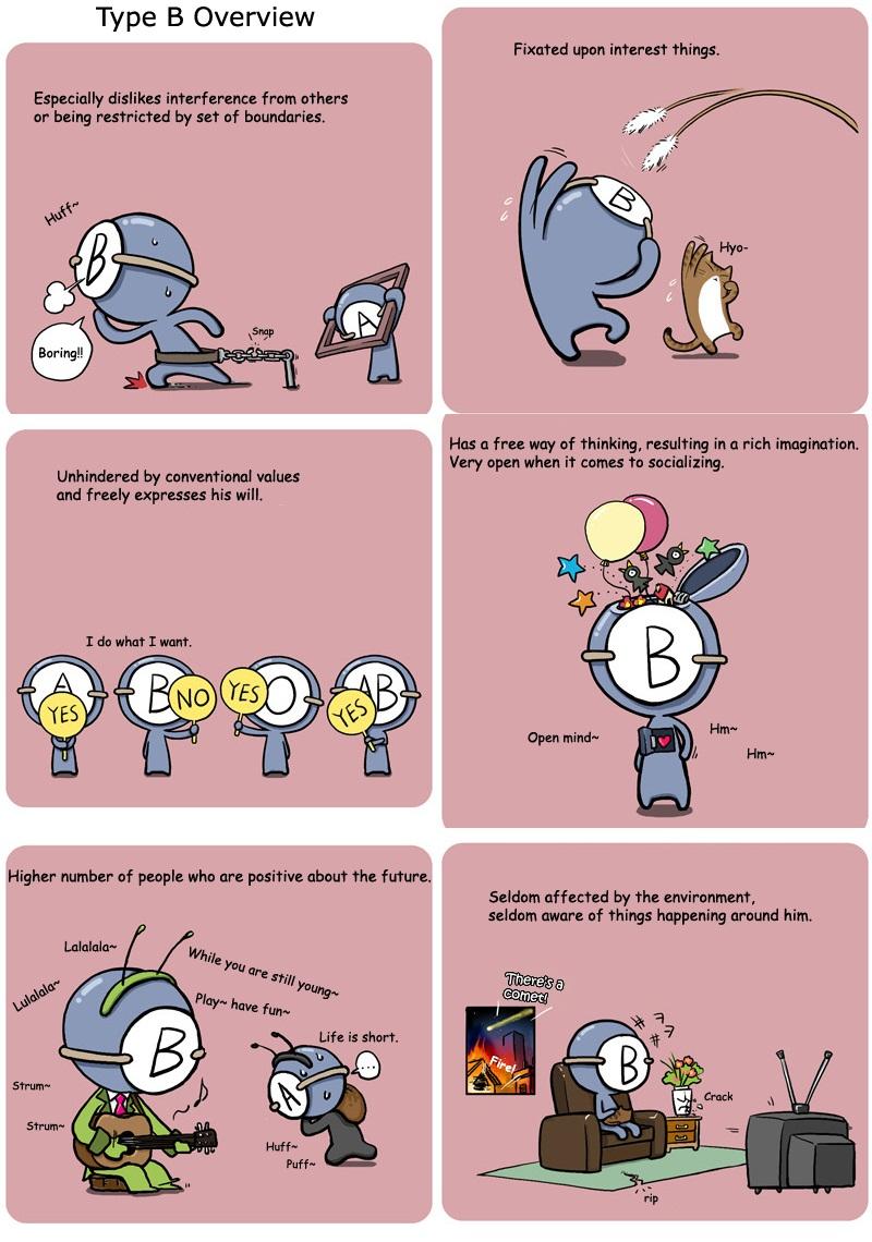Gudang Gambar Kartun Orang Yang Sedang Berpikir Phontekno