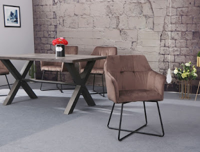 www.reaction.sk, interierový nábytok, jedálenský nábytok