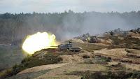 EKTAKTO❗ Εισβολή ΝΑΤΟ στην Α.Ουκρανία ❗➤ ➕〝📷ΦΩΤΟ〞 ➕〝📹ΒΙΝΤΕΟ〞