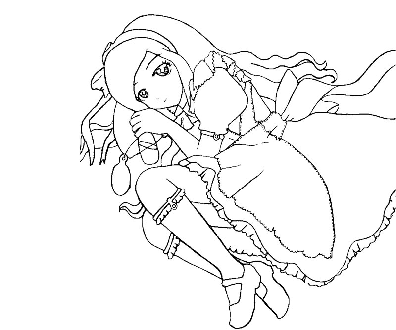 great cheshire cat smile coloring pages alice alice in wonderland with alice in wonderland color pages - Cheshire Cat Smile Coloring Pages