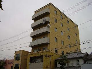 http://www.as-he-sakai.com/es/rent_building/2430932