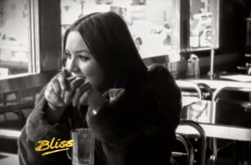 videos-musicales-de-los-90-martine-mc-cutcheon-perfect-moment