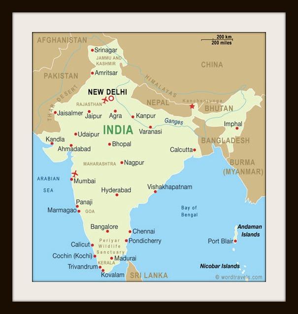 British Imperialism In India: Timeline on burma economy, burma india, burma terrorism, burma buddhism, burma capital, burma military, burma africa, burma religion, burma britain, burma art, burma geography, burma iran, burma government, burma war, burma 1920s, burma genocide, burma china, burma 19th century, burma muslim,