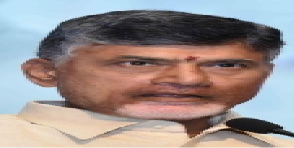 andhr-ke-mukhyemantri-ke-khilaf-geer-jamanti-vareant-jari