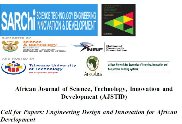 essays on science and technology for sustainable development Sustainable development (1987-2005) – an oxymoron comes of age 'sustainable development' needs to be linked to new material our science and technology.