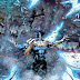 Quadrinhos: Superdeus, de Warren Ellis e Garrie Gastonny