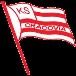 Daftar Lengkap Skuad Nomor Punggung Baju Kewarganegaraan Nama Pemain Klub Cracovia Terbaru Terupdate