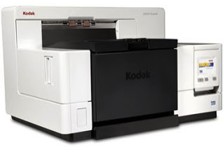Kodak i5200v Scanner Driver Free Download