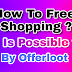 Paytm free shopping | offerloot | how to free shopping on paytm ? | OfferLootOnline