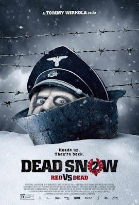 dead-snow-2-red-vs-dead.jpg