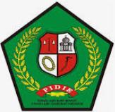 Lowongan CPNS Pemerintah Kabupaten Pidie 2018