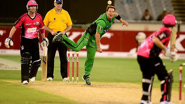 Melbourne Stars vs Sydney Sixers Predictions and Betting Tips