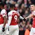 Soi kèo West Ham - Arsenal, 19h30 ngày 12/1