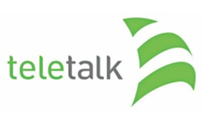 "Teletalk+New+Logo, Teletalk+unveils+new+logo,+website!+New+Slogan+Is+""+Shopno+Hasimukher"""