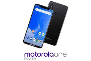 Motorola P30, P30 Play and P30 Note Leaked With Gigantic Storage