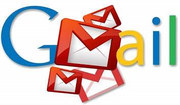 Cara Membuat akun Gmail terbaru dan terlengkap