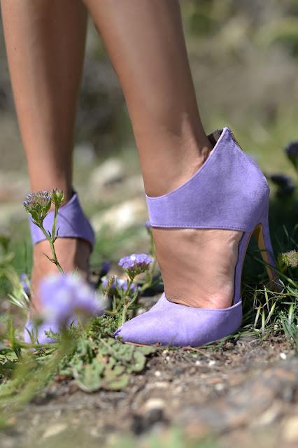 scarpe-primadonna